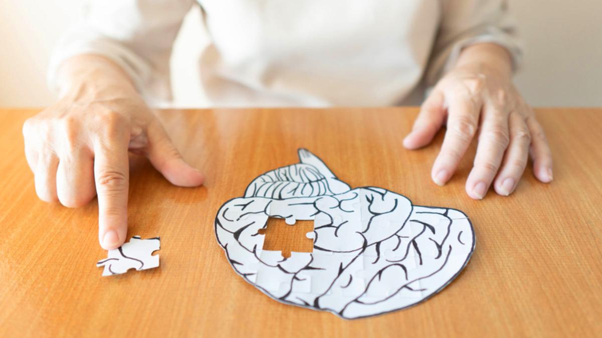 認知症の治療薬「メマンチン(メマリー)」