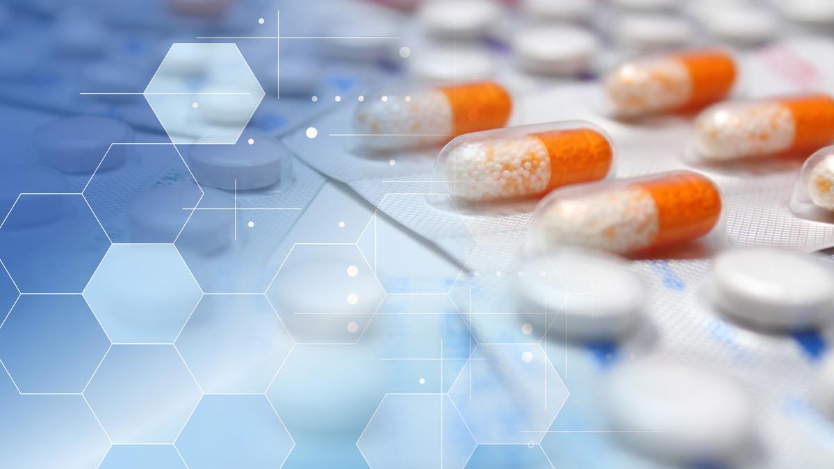 認知症の新薬、臨床試験が相次いで失敗
