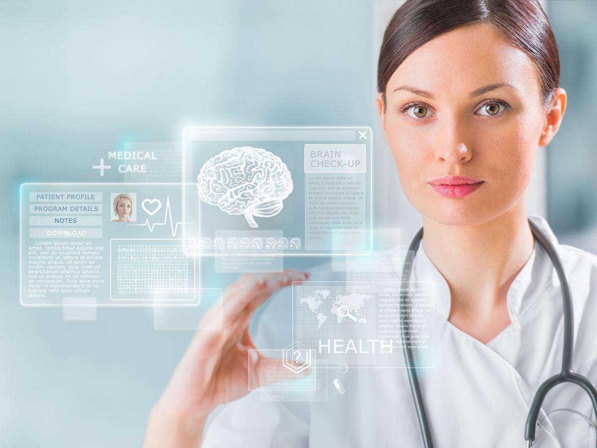 脳血管性認知症の治療